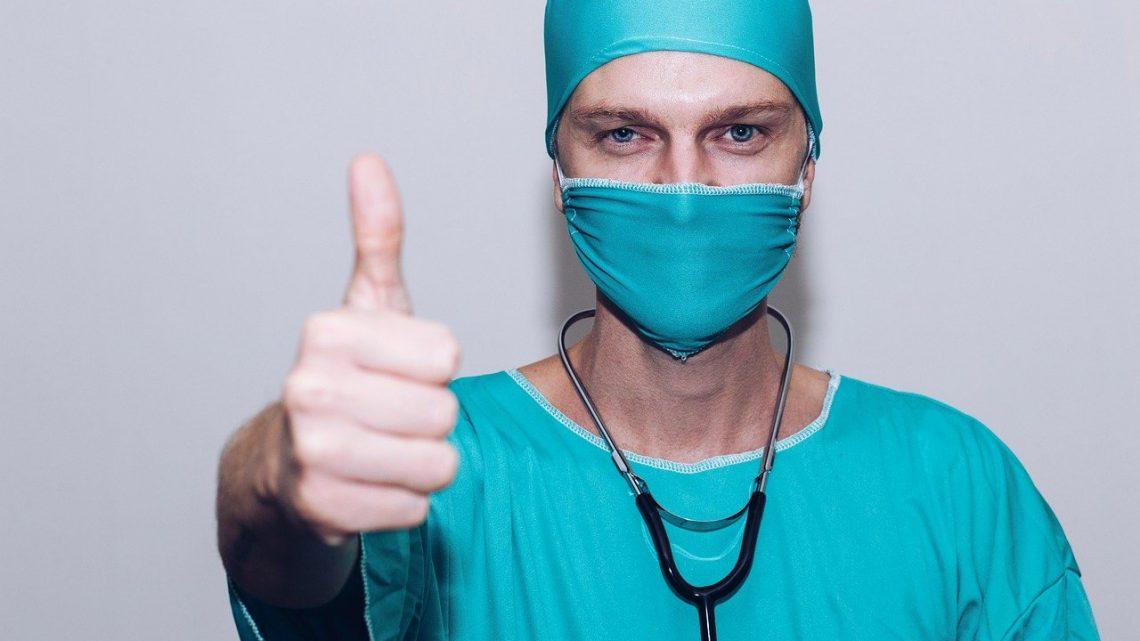 Votre chirurgien esthétique à Paris 16