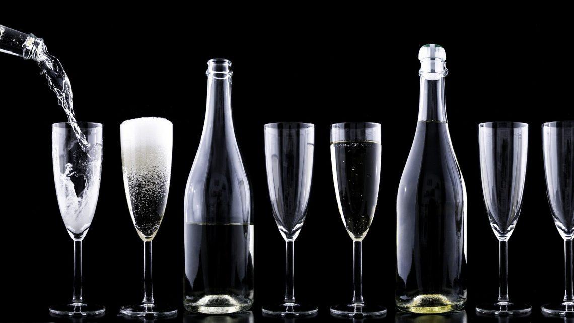 Où trouver un domaine qui propose de vrais vins Muscadet?