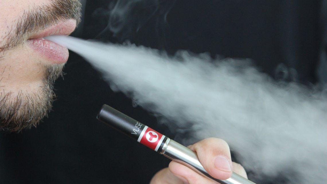 Achat d'e-liquides bio pour une expérience de vapotage appréciable