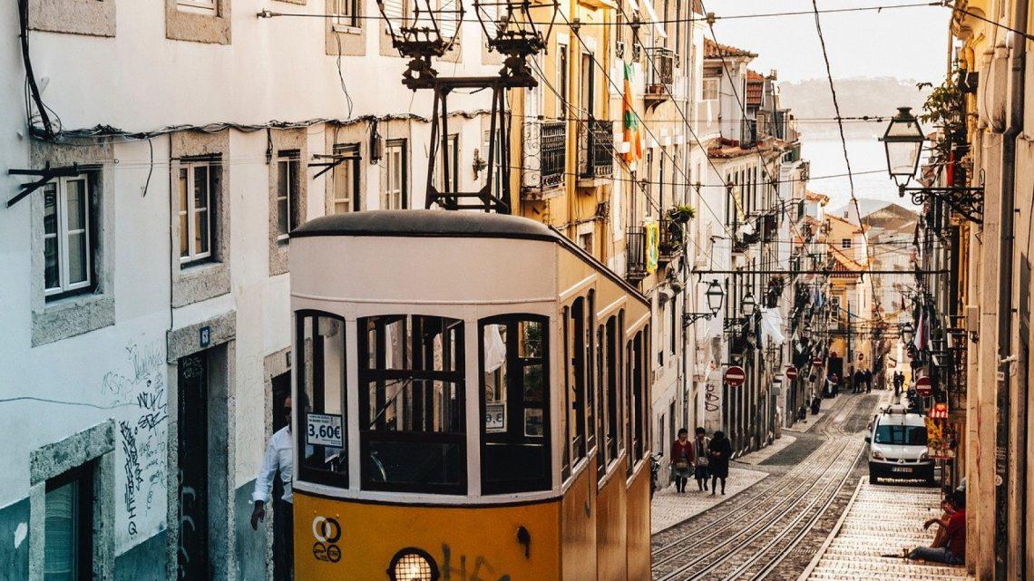 Pourquoi acheter une maison près d'un tramway