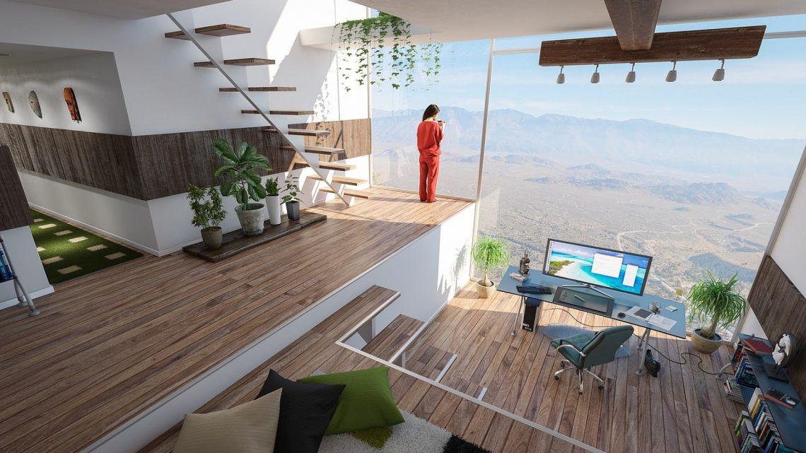 Pourquoi investir dans l'immobilier de prestige?