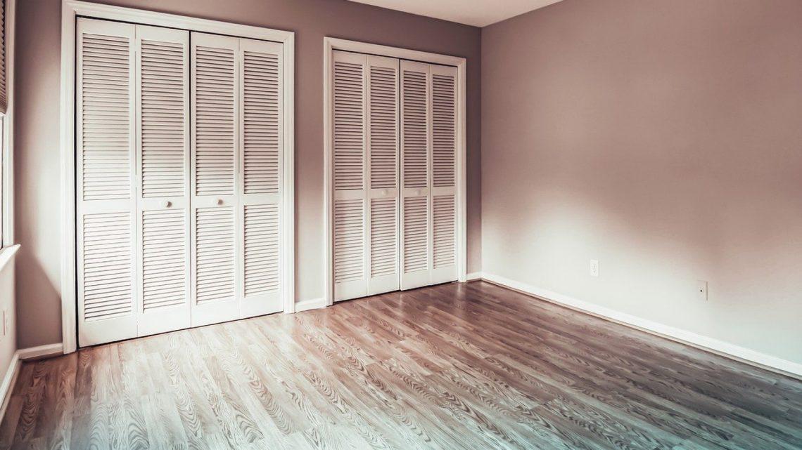 Comment réussir l'achat d'une maison
