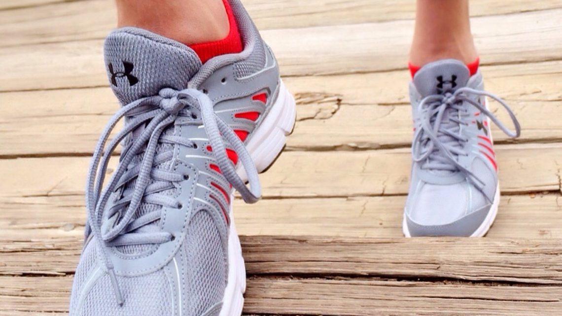 Comment choisir vos chaussettes de running ?
