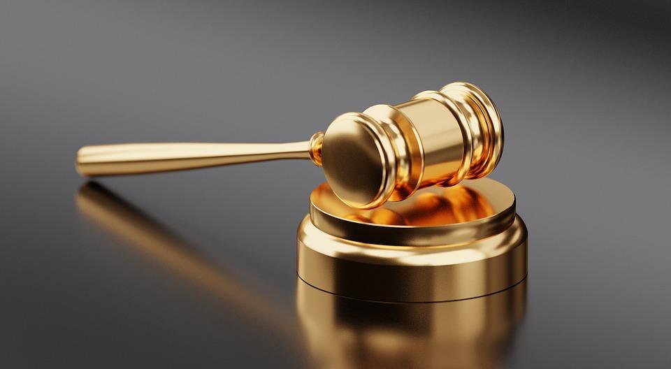 Canal Droit, Portail d'informations juridiques