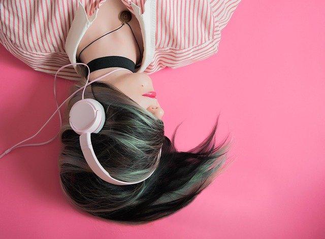 Les casques audio sans fil