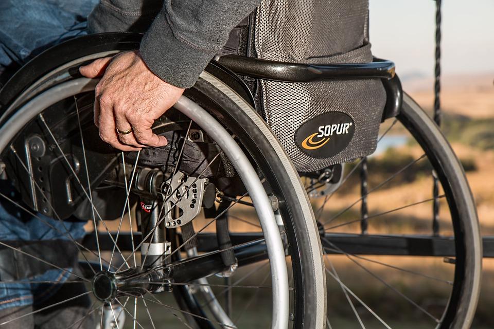 Toute l'actualité du handicap