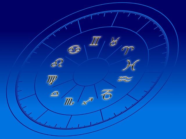Les prévisions de votre vie quotidienne avec horoscope 2020