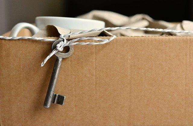 MyDemenageur: votre plateforme de recherche de déménageurs