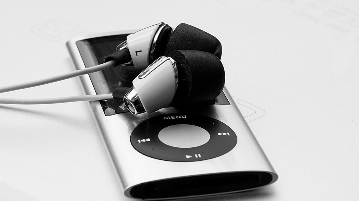 Convertisseur de vidéo YouTube en MP3