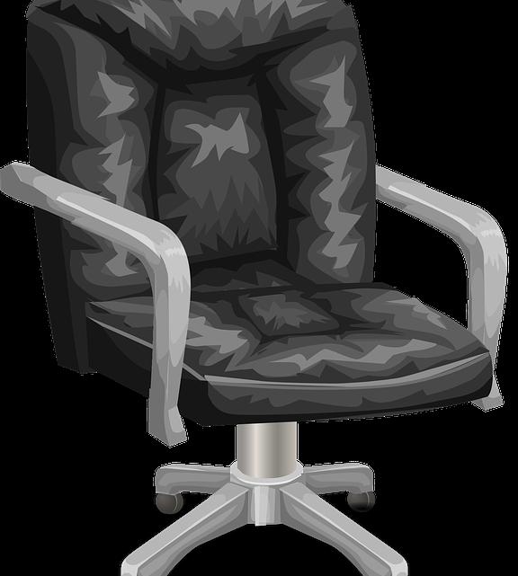 Conception du mobilier industriel ergonomique