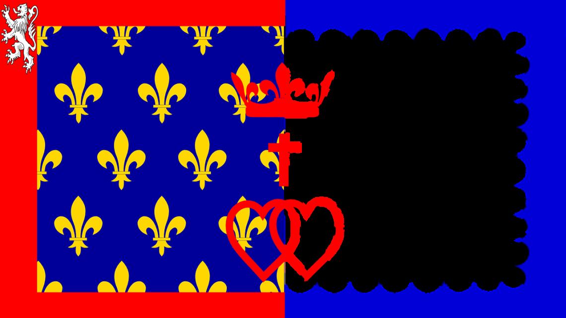 Découvrir la culture et d'autres particularités de Beaupréau (49600)