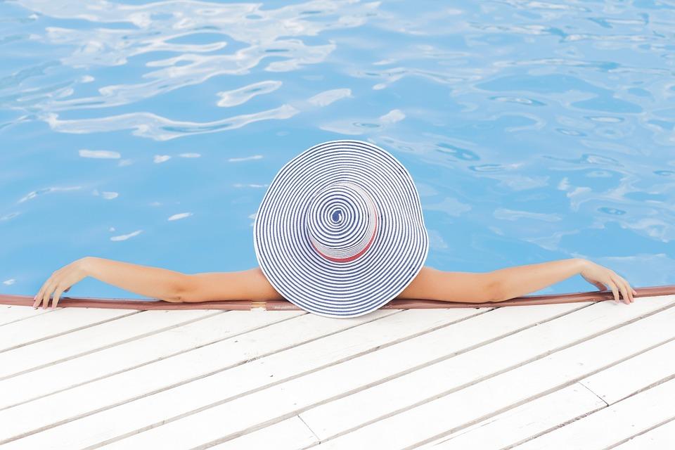 Carré D'o, votre spécialiste en installation de piscine