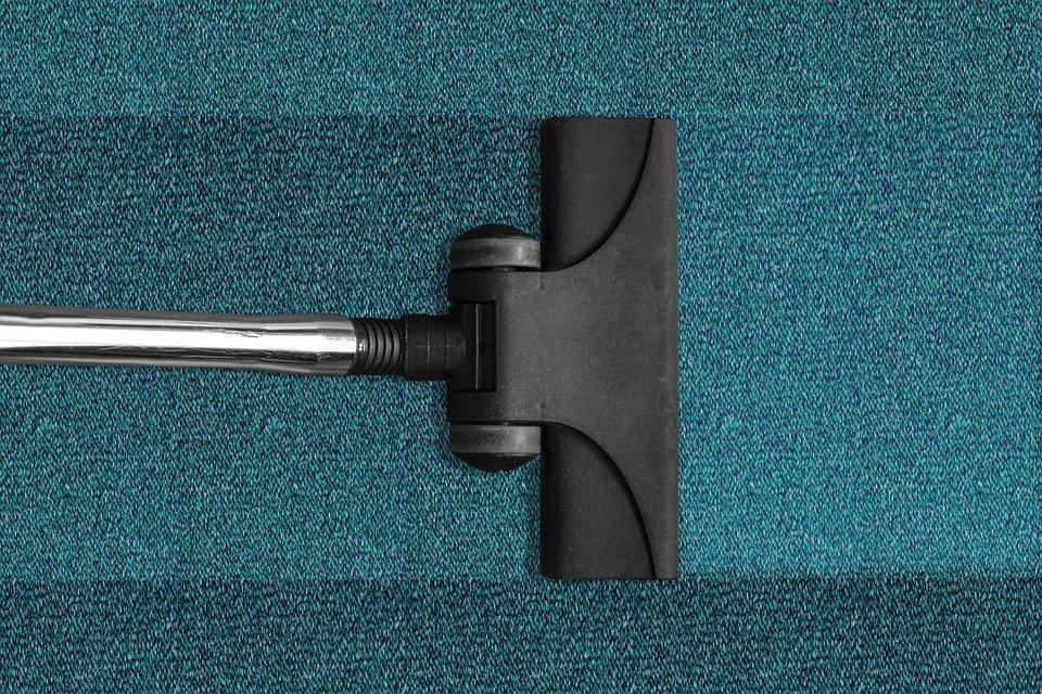 Guide complet du nettoyage professionnel