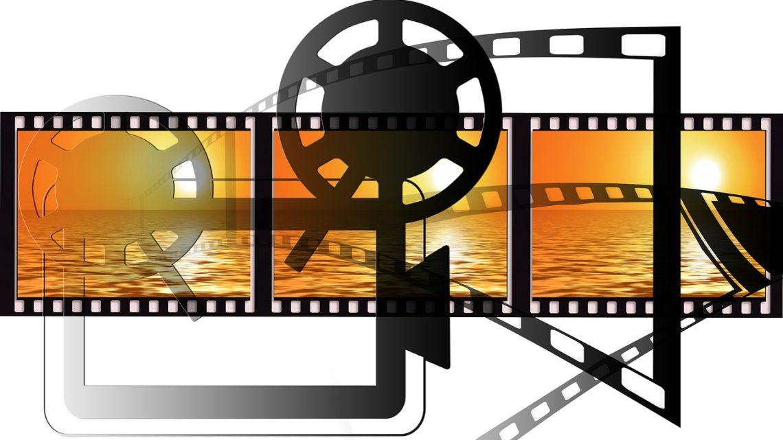 Regardez des films en streaming gratuit