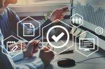 Clearnox, votre logiciel de recouvrement de créances clients