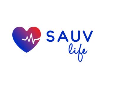 Une application mobile qui vous sauve (vraiment) la vie
