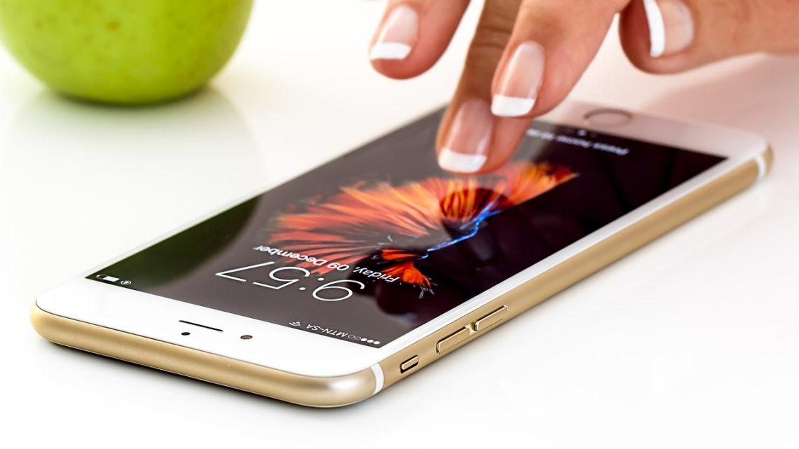 Le guide du smartphone pliable pas cher