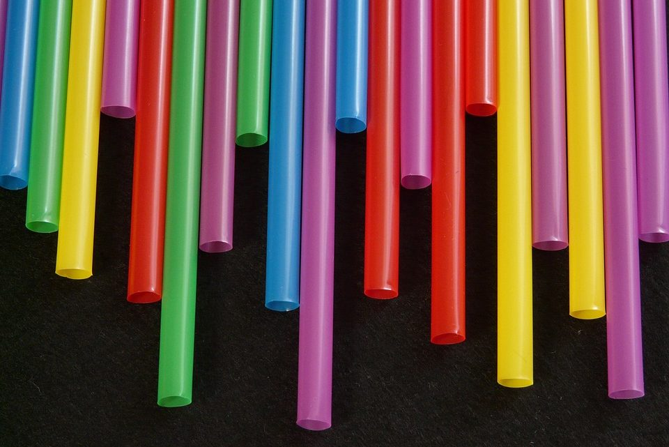 Sous-traitance plastique et injection plastique en Chine